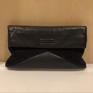 Marc by Marc Jacob clutch